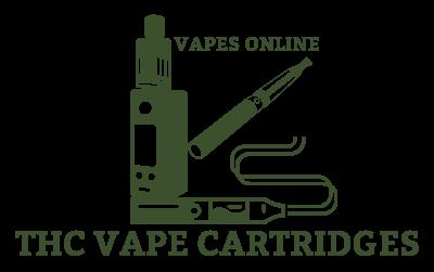Vapes Online